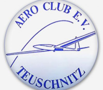 Flugplatzfest 2016 entfällt